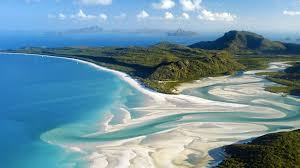 Whitsunday Island.jpg