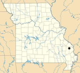 500px-USA_Missouri_location_map.svg